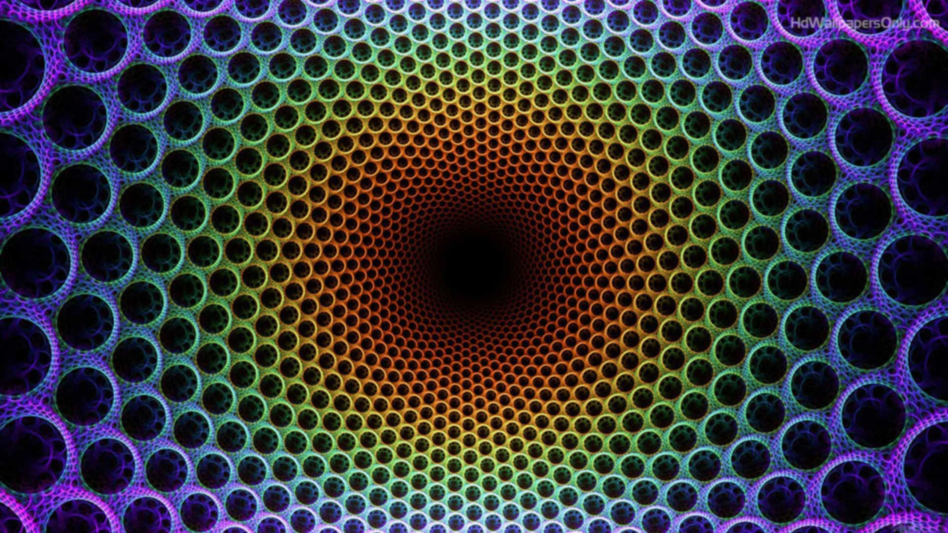 optical art desktop - photo #9
