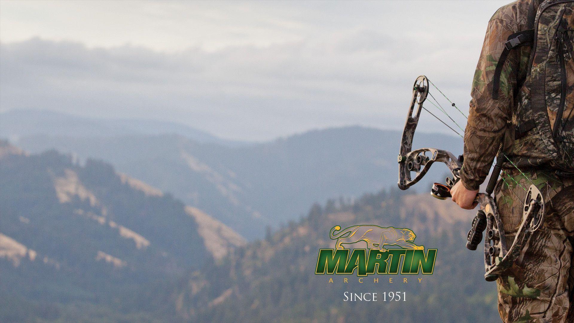 archery wallpaper desktop - photo #6