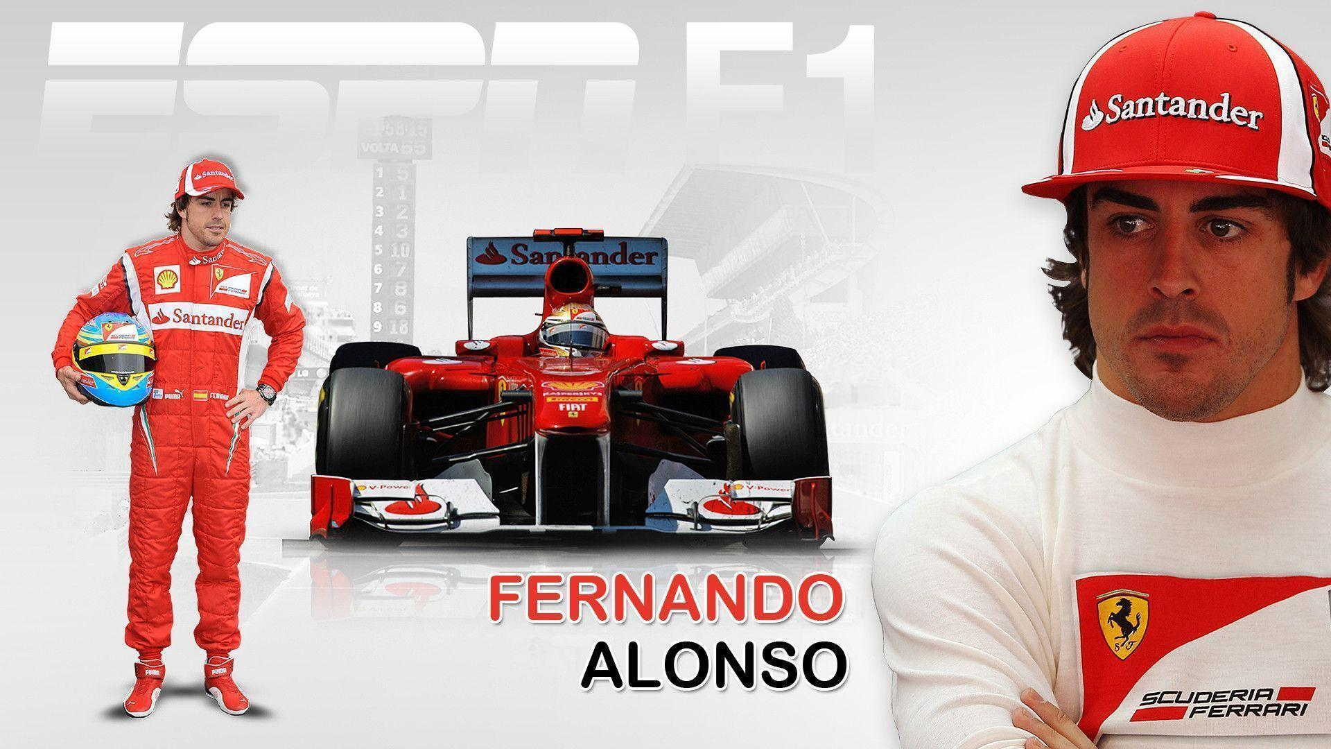 fernando alonso wallpapers and - photo #23