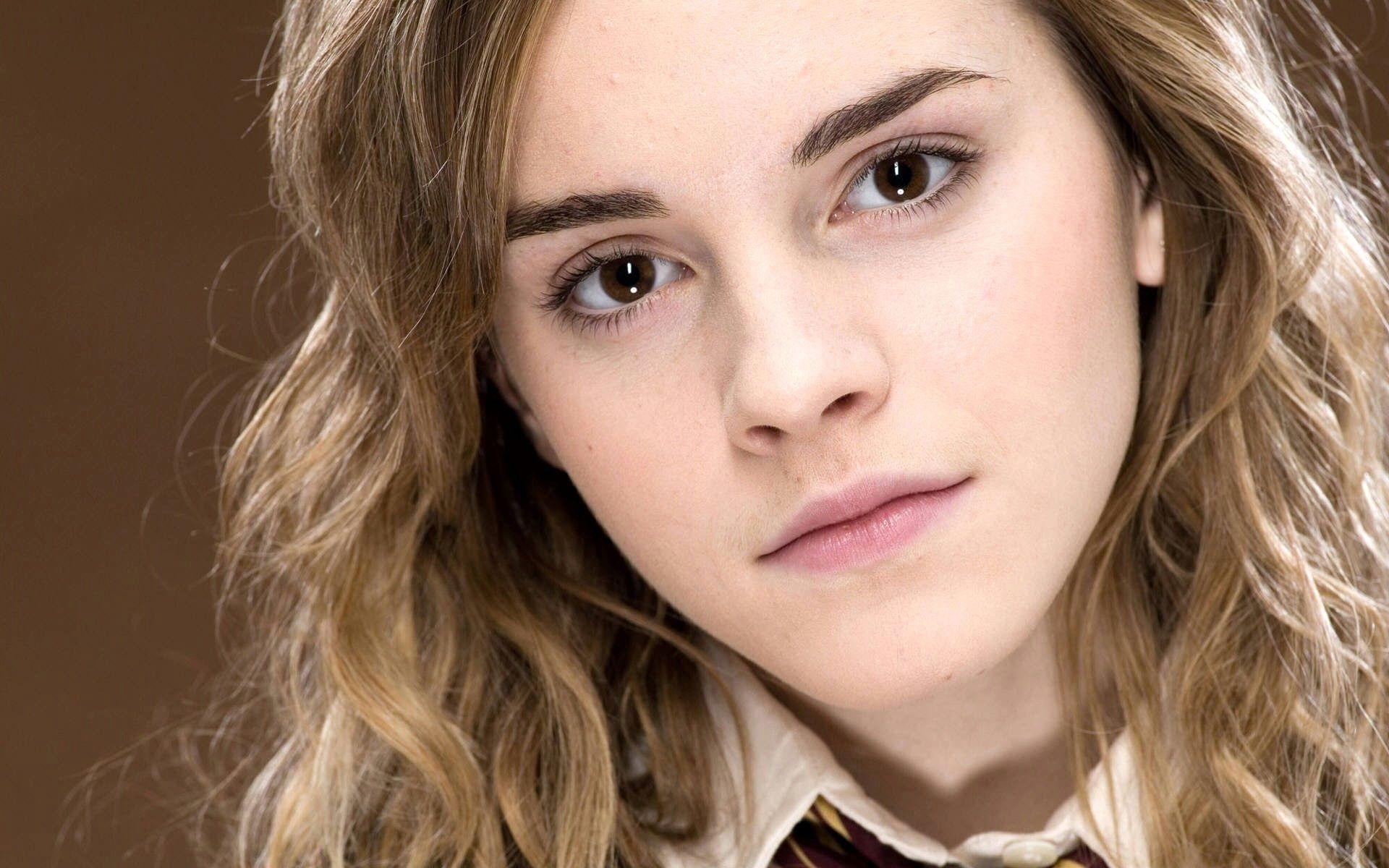Emma Watson 275 Wallpapers | HD Wallpapers