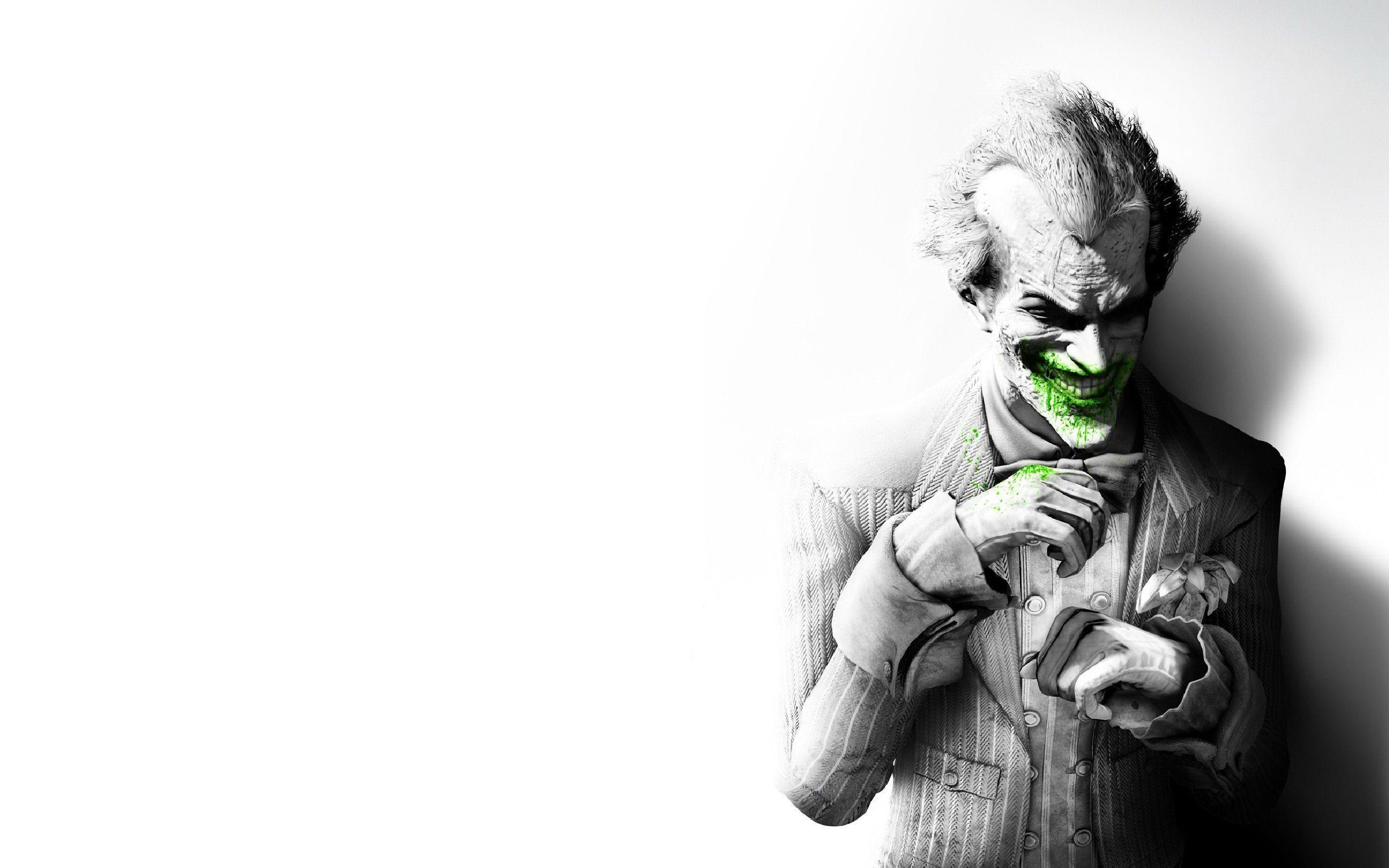 Wallpaper joker 1920x1080