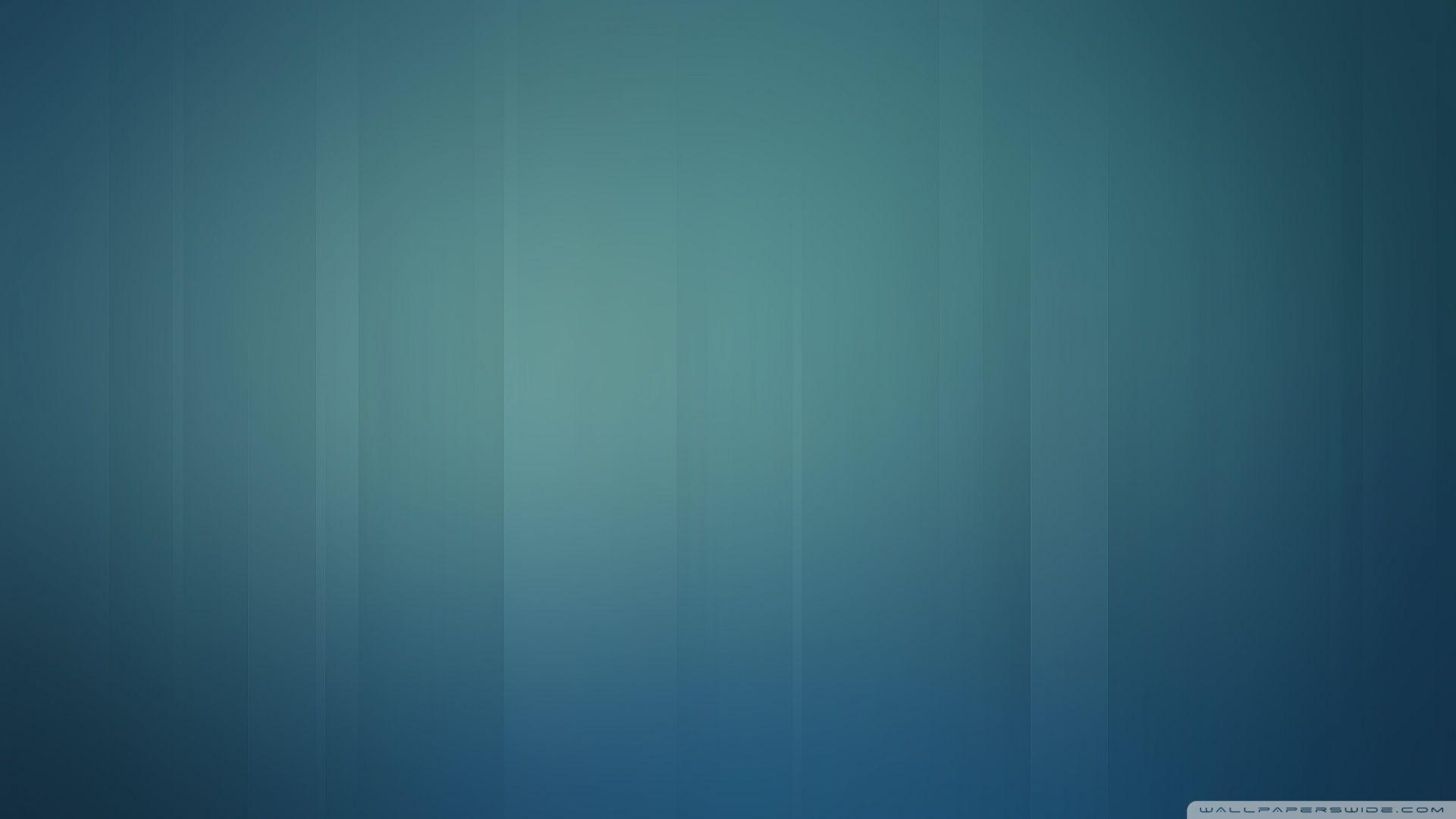 Simple Dark Blue Wallpaper Backgrounds 1 HD Wallpapers