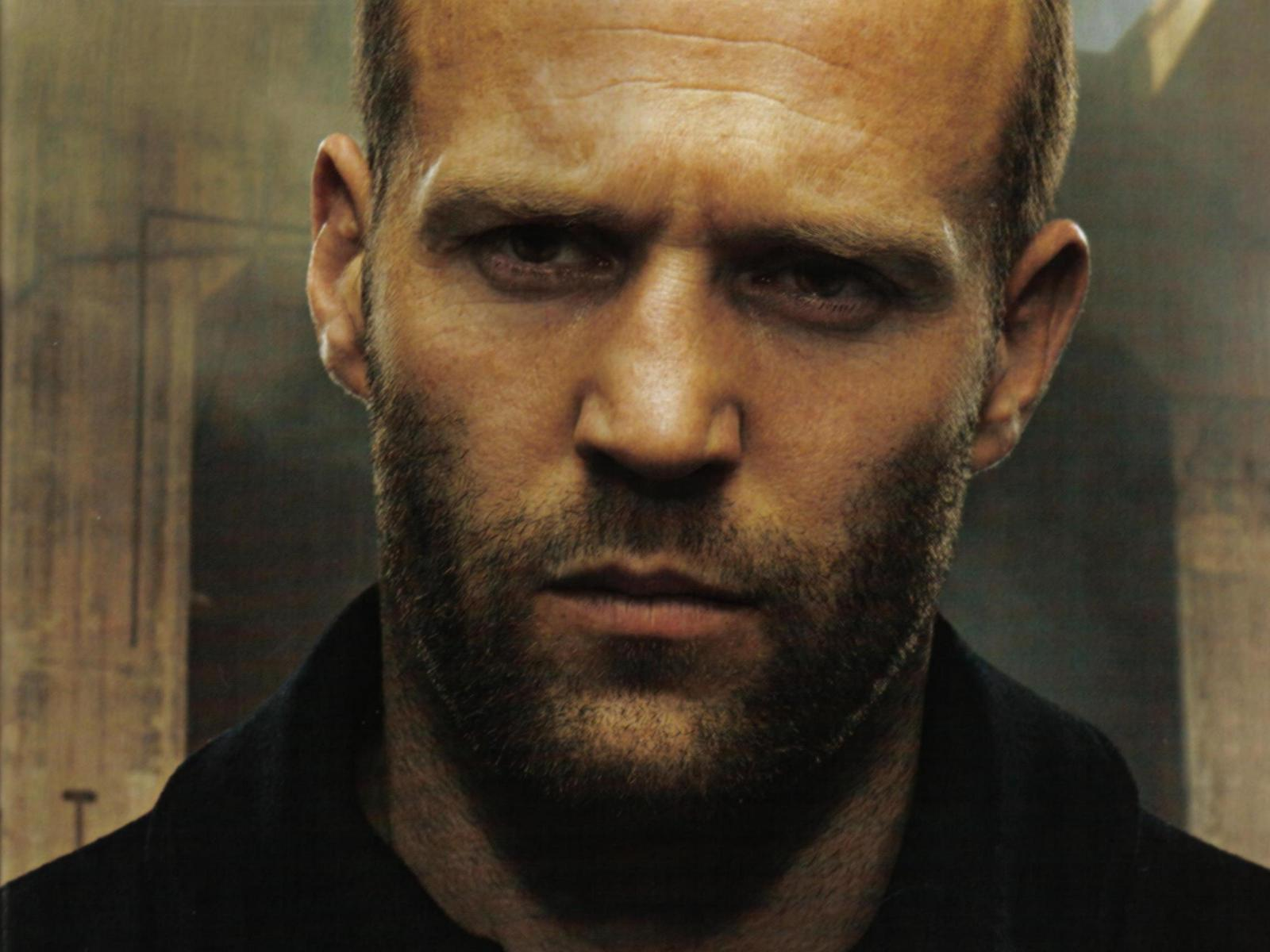 Jason Statham hd wallpapers ›› Page 0 | ForWallpapers.com
