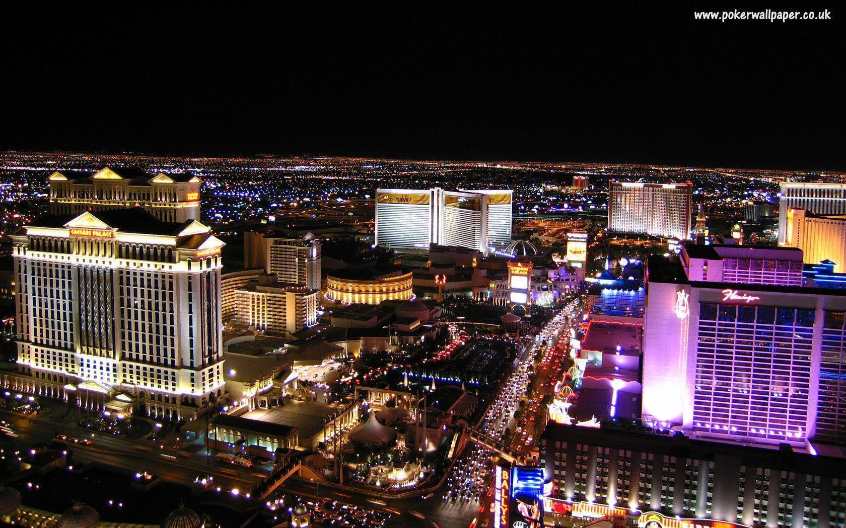 Vegas celebrity sightings twitter backgrounds