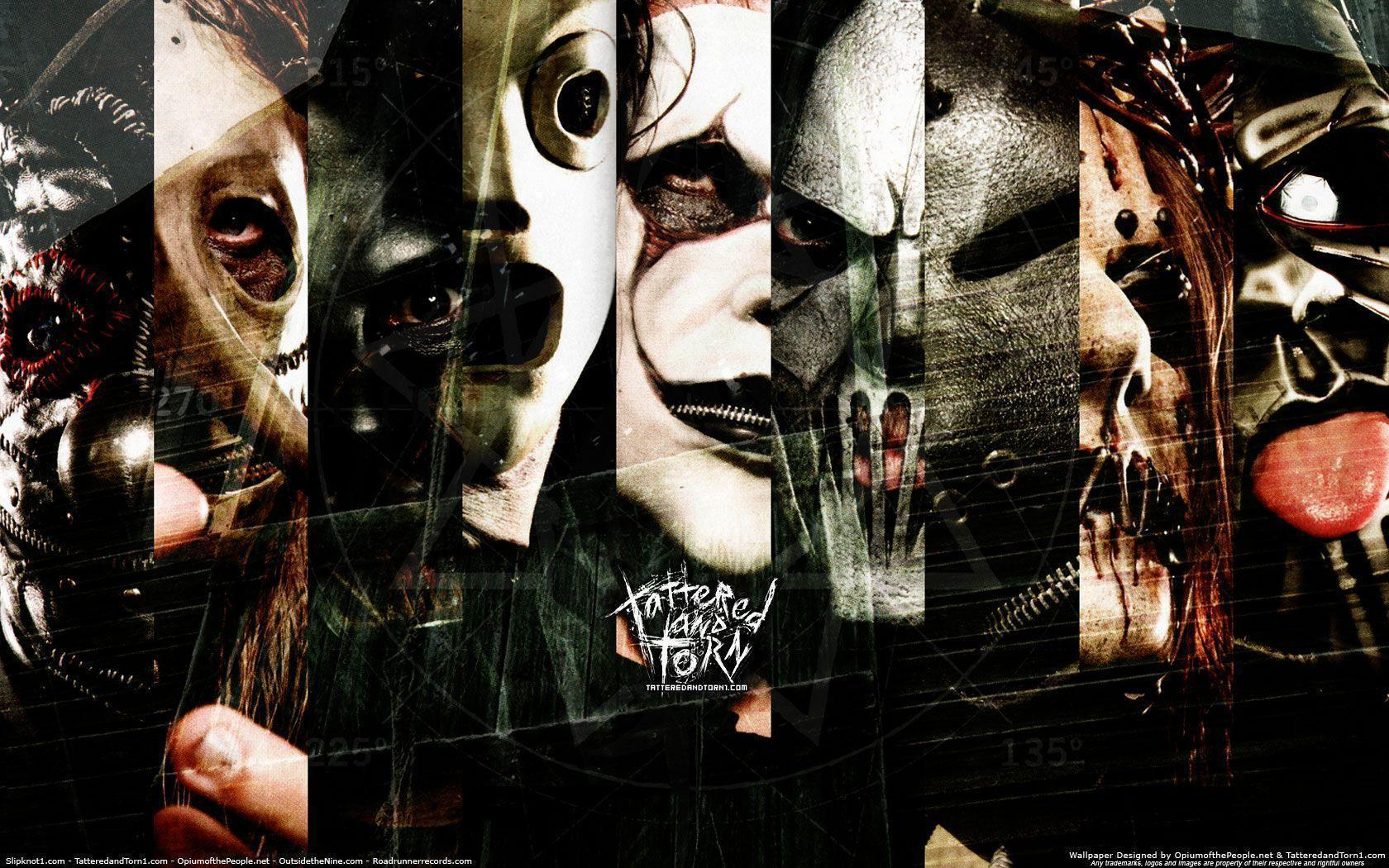 Joey jordison style favor photos pictures and wallpapers for - Hd Wallpapers Slipknot Logo 320 X 480 39 Kb Jpeg Hd Wallpapers