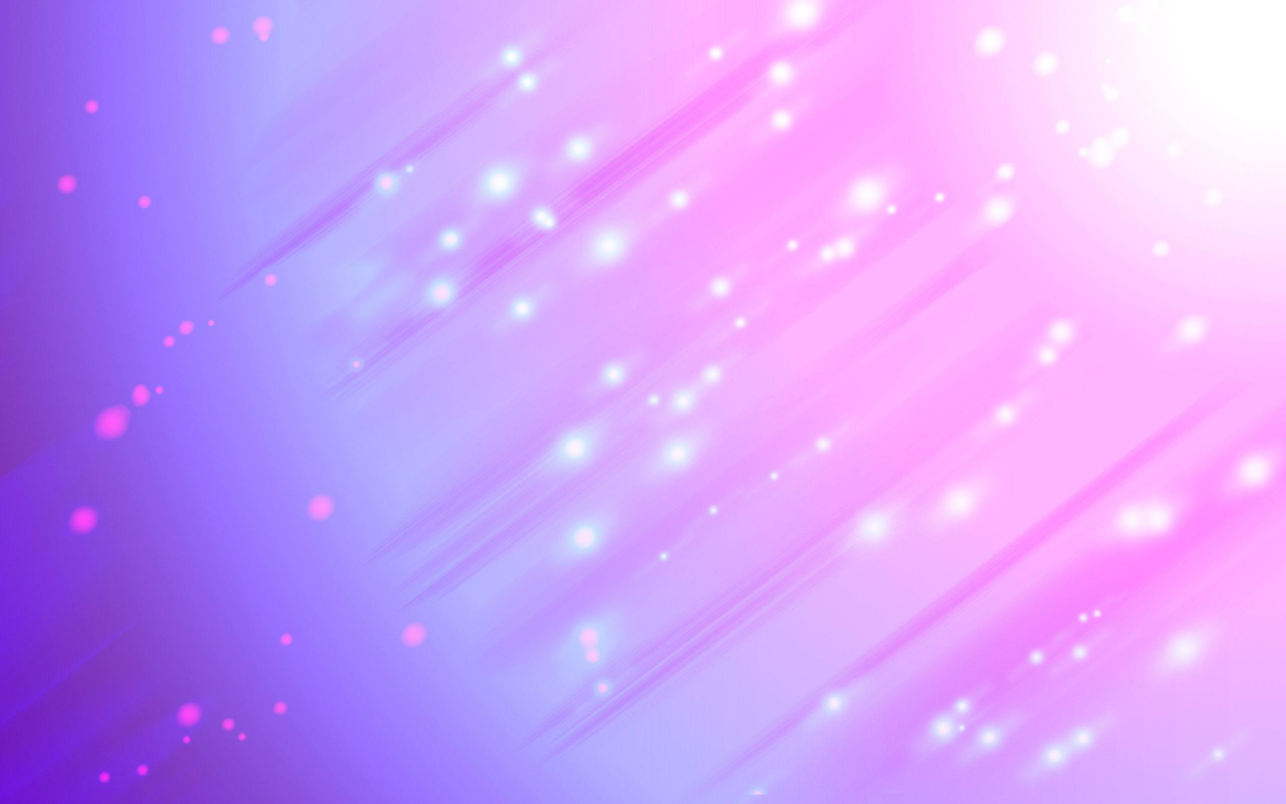 Light Pink Abstract Wallpaper Hd Background 9 HD Wallpapers ...