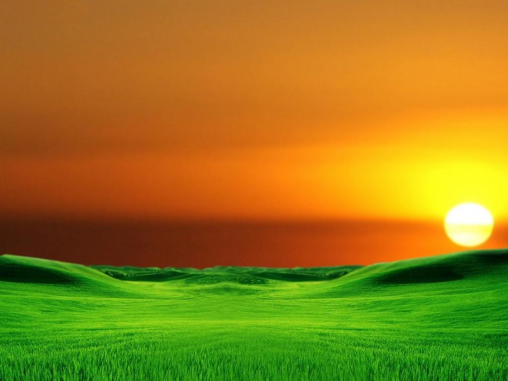 Sunrise Wallpapers Desktop - Wallpaper Cave