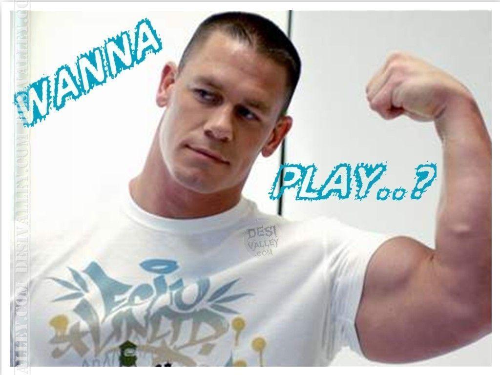 Amazing John Cena Image 02 | hdwallpapers-