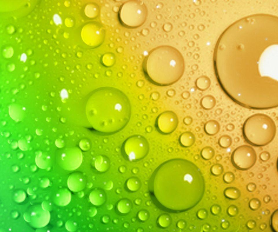 hd wallpapers water drops - photo #13