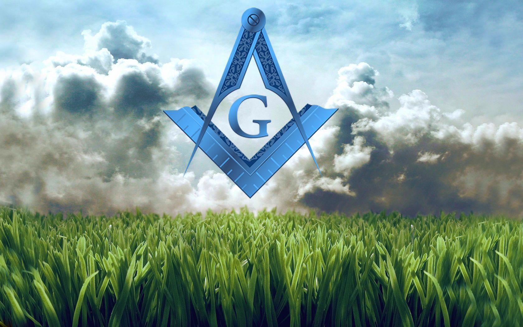 Wallpapers For > Freemason Wallpaper Iphone