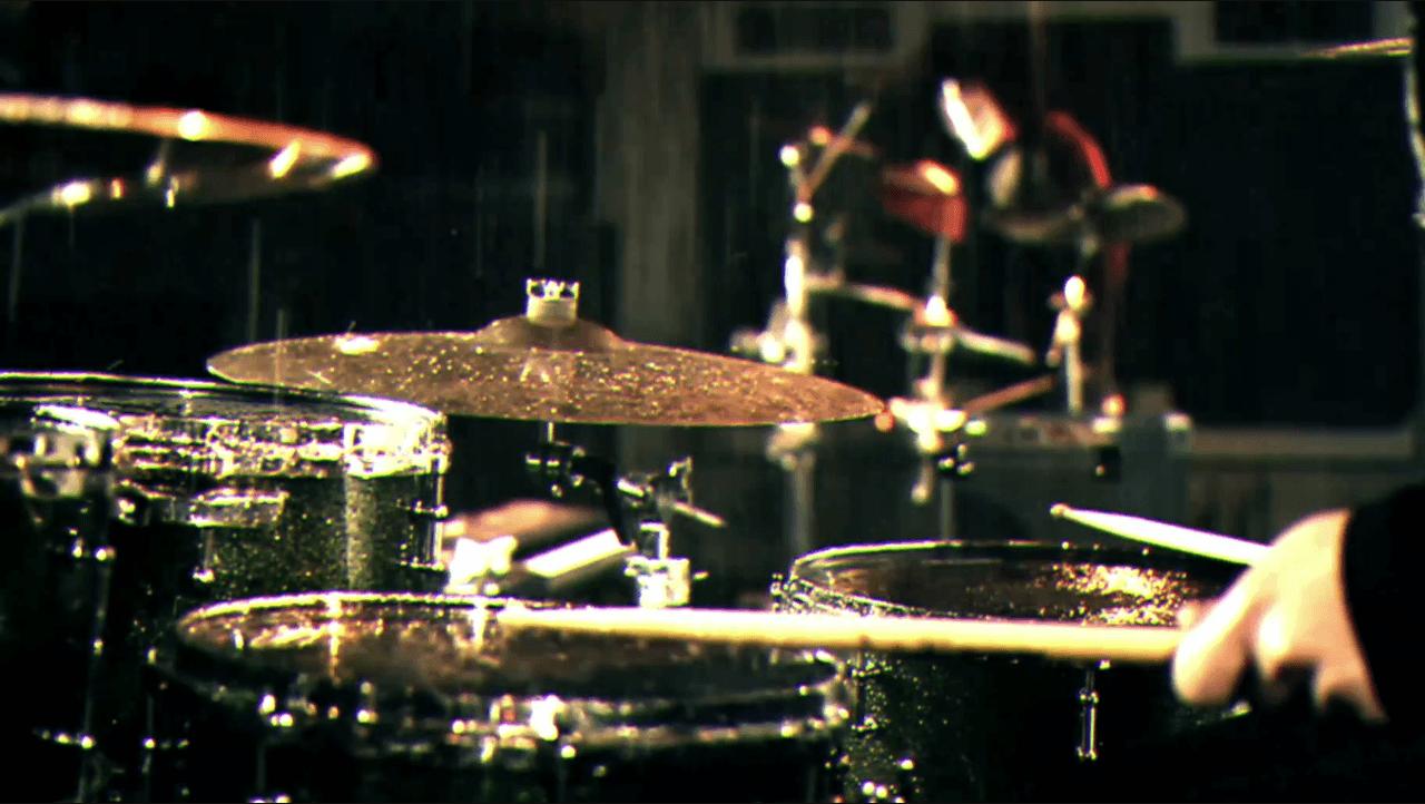 Dw drums wallpapers wallpaper cave - Set video as wallpaper ...