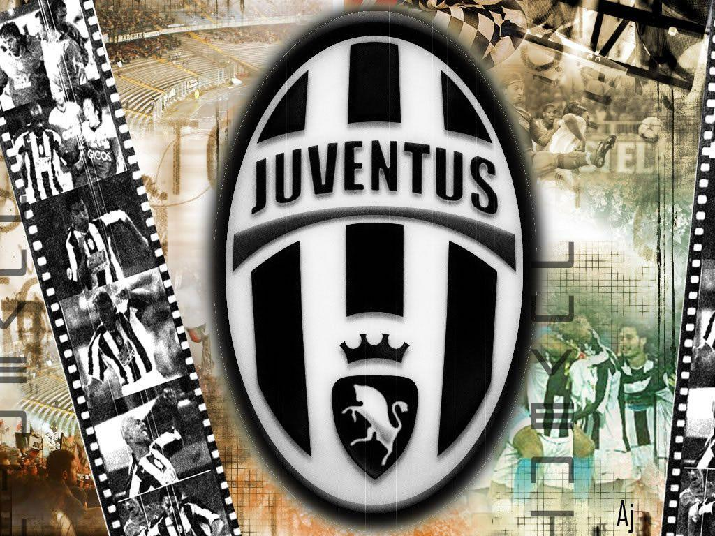 Juventus FC 2013 HD Wallpapers for Desktop Backgrounds