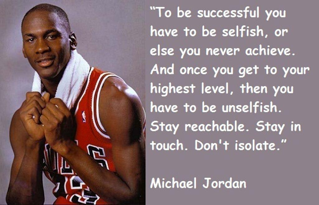 an athlete to remember michael jordan essay Michael jordan essaysmichael jordan is the best known athlete in the world he is the leading scorer in the national basketball association (nba) he is, so far, and will be for a long time.
