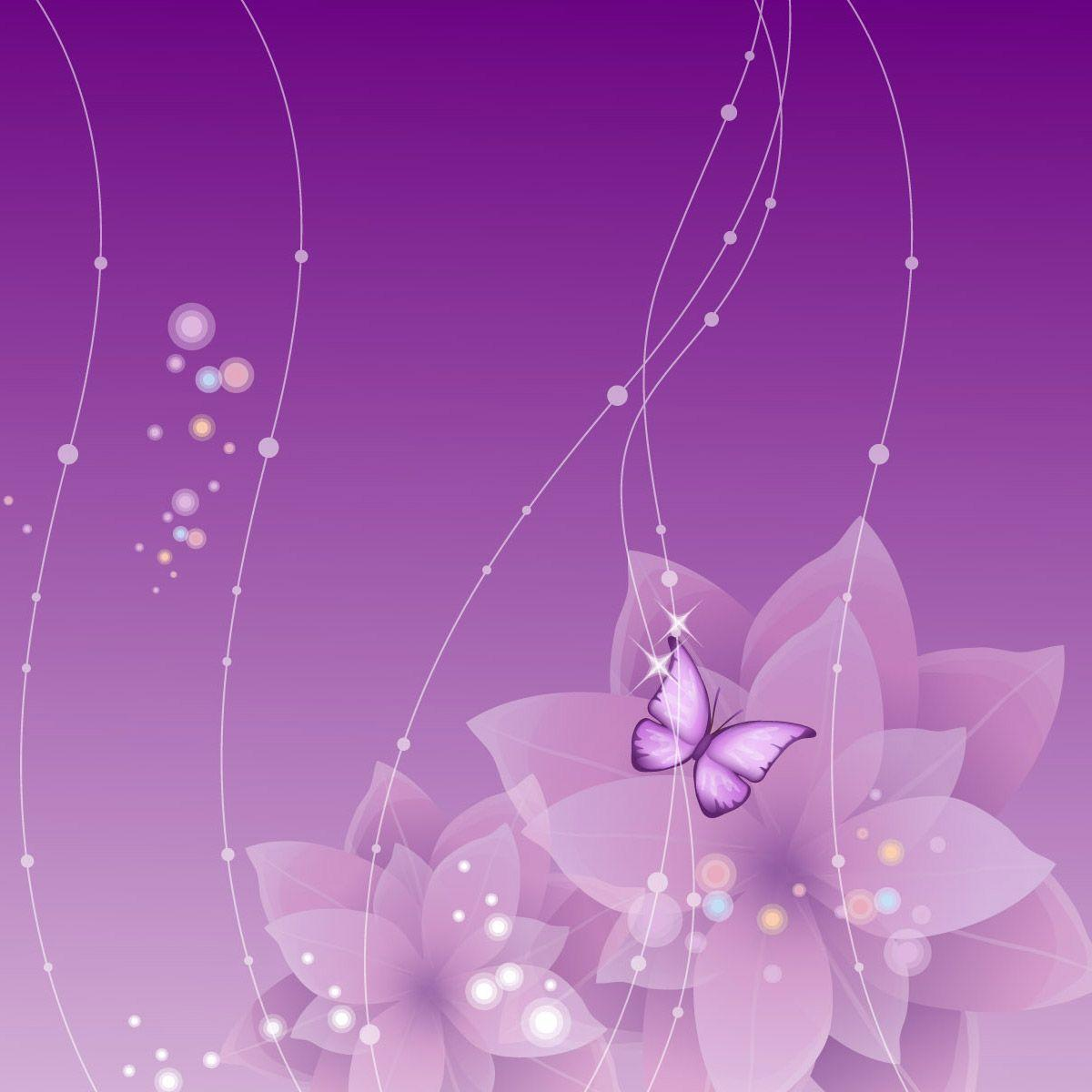Purple Backgrounds Image - Wallpaper Cave
