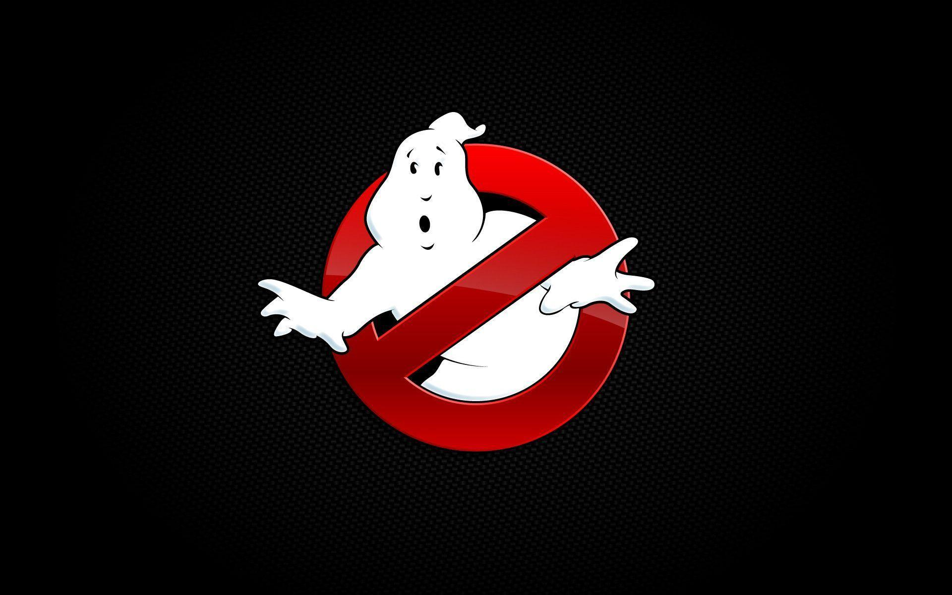 ghostbusters wallpapers - wallpaper cave