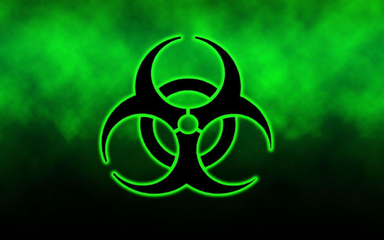 biohazard backgrounds wallpaper cave