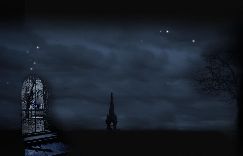 Gothic Background Photo By Rhymz4jesus