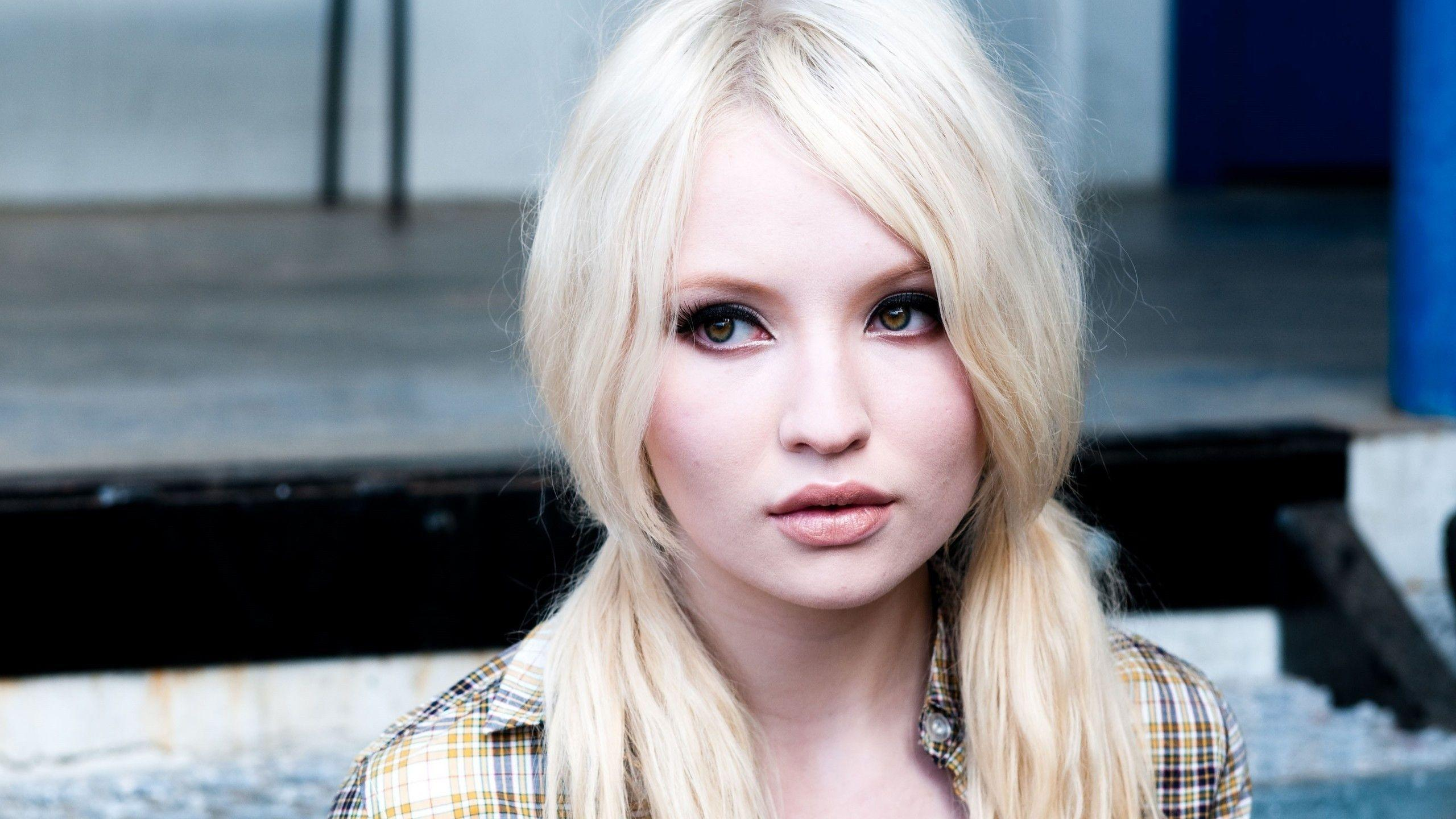 Emily browning wallpapers wallpaper cave - Browning wallpaper ...