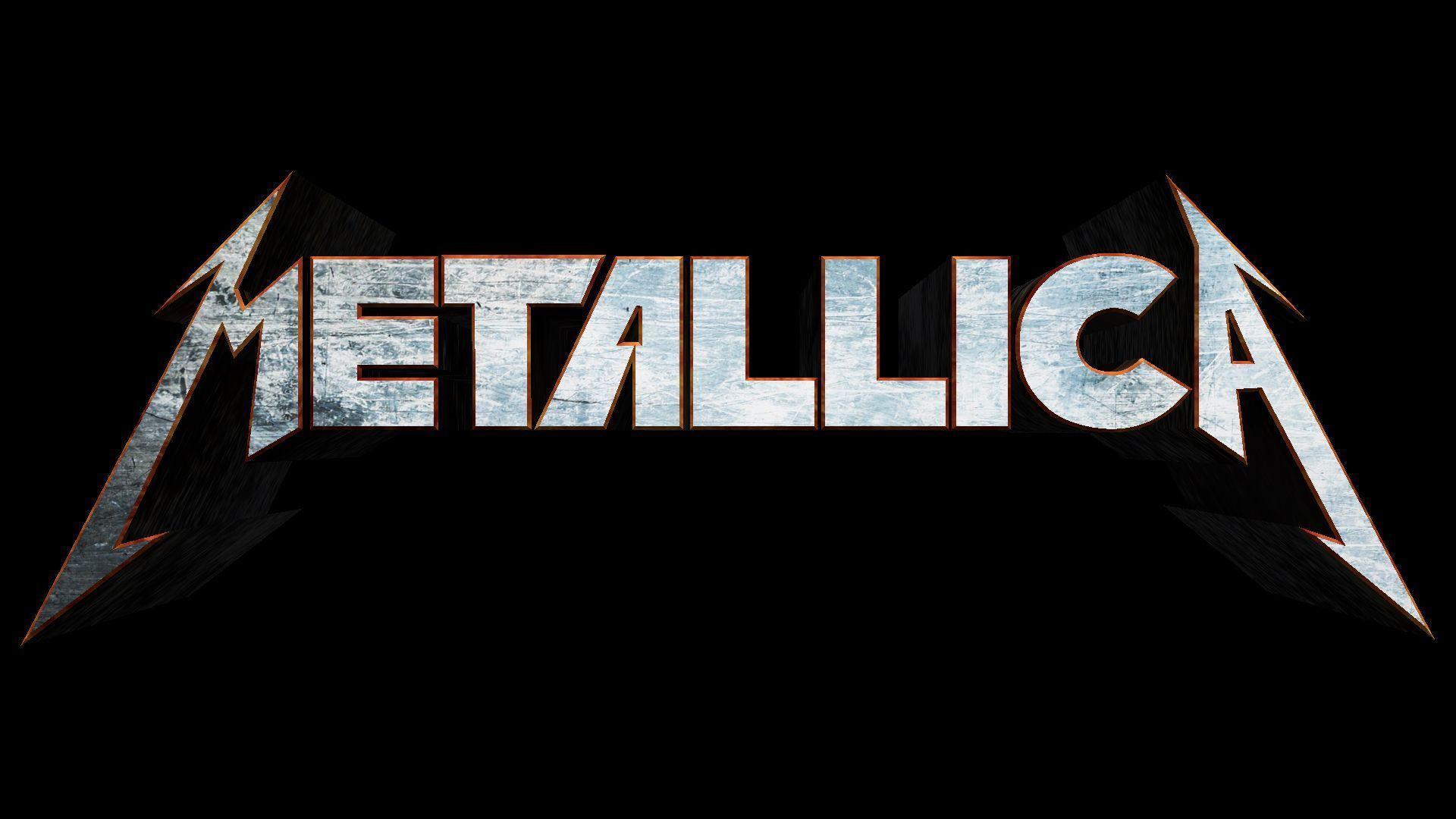 Metallica the black album wallpapers wallpaper cave - Metallica wallpaper ...