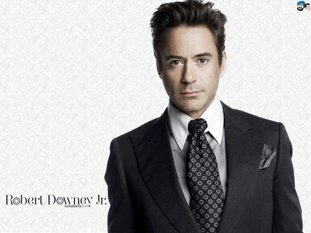 Robert Downey Jr Hd Background Wallpaper 43 HD Wallpapers | www ...