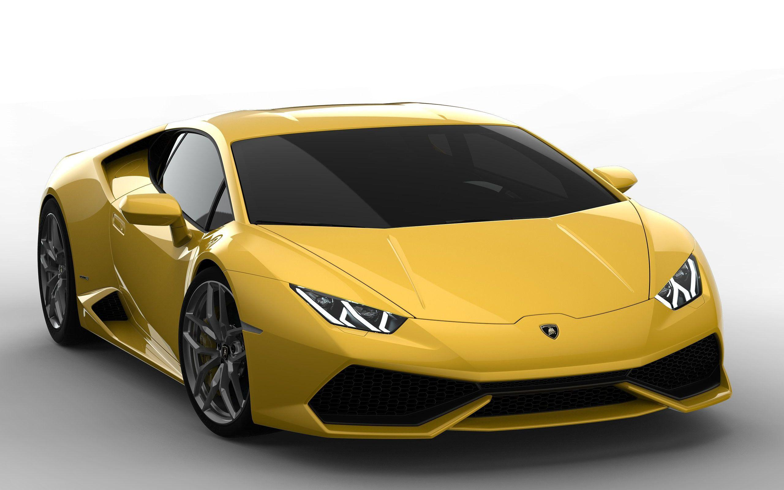lamborghini huracan lp610 4 2015 wallpaper hd wallpapers - Lamborghini Huracan Wallpaper