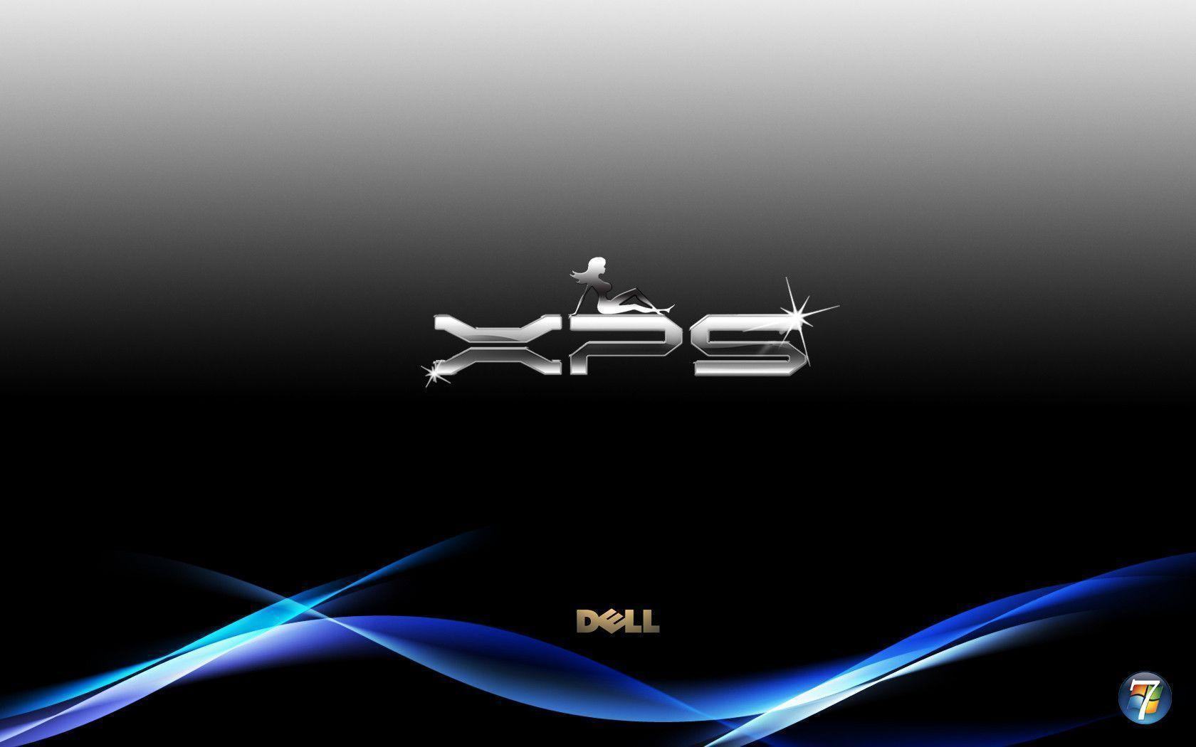 Dell xps wallpaper 1920x1080