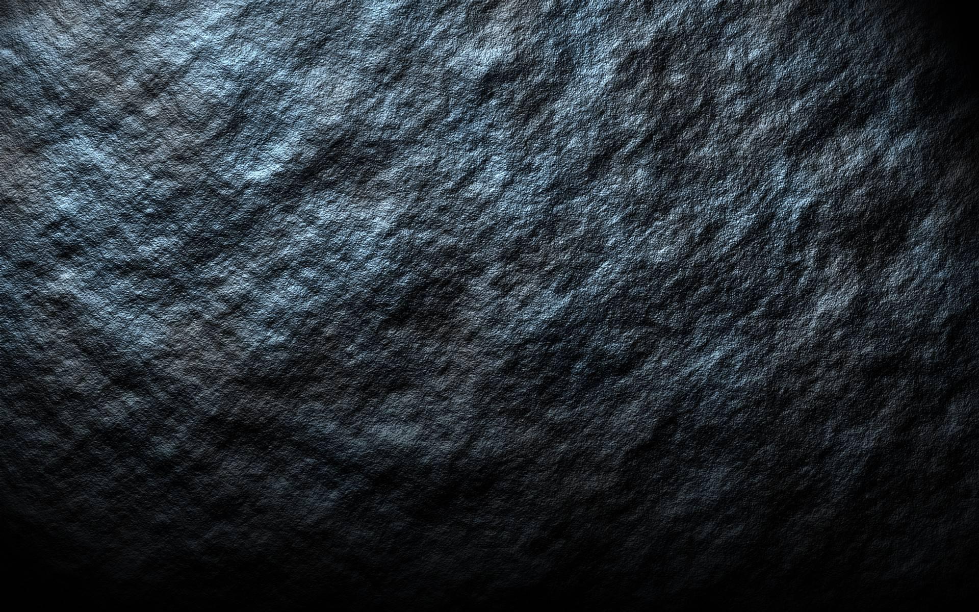 hd wallpapers black stones - photo #21