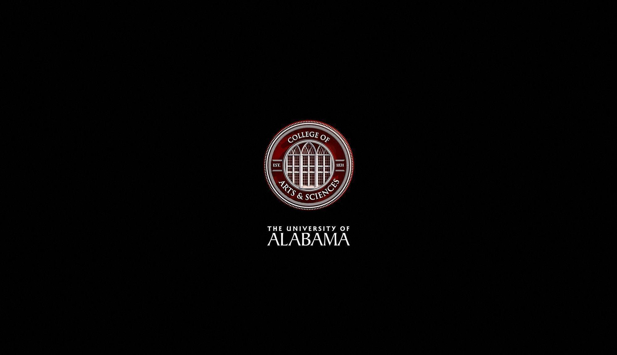 university of alabama wallpapers wallpaper cave