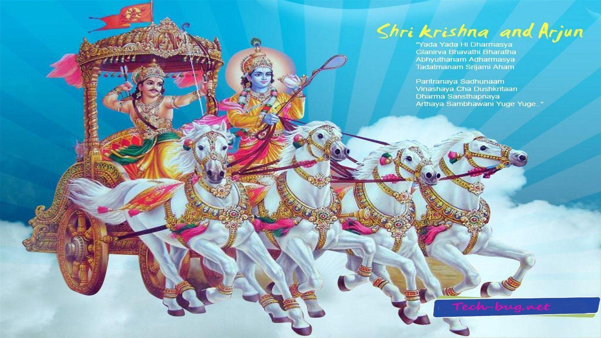 Lord Krishna Wallpapers 2015 - Wallpaper Cave