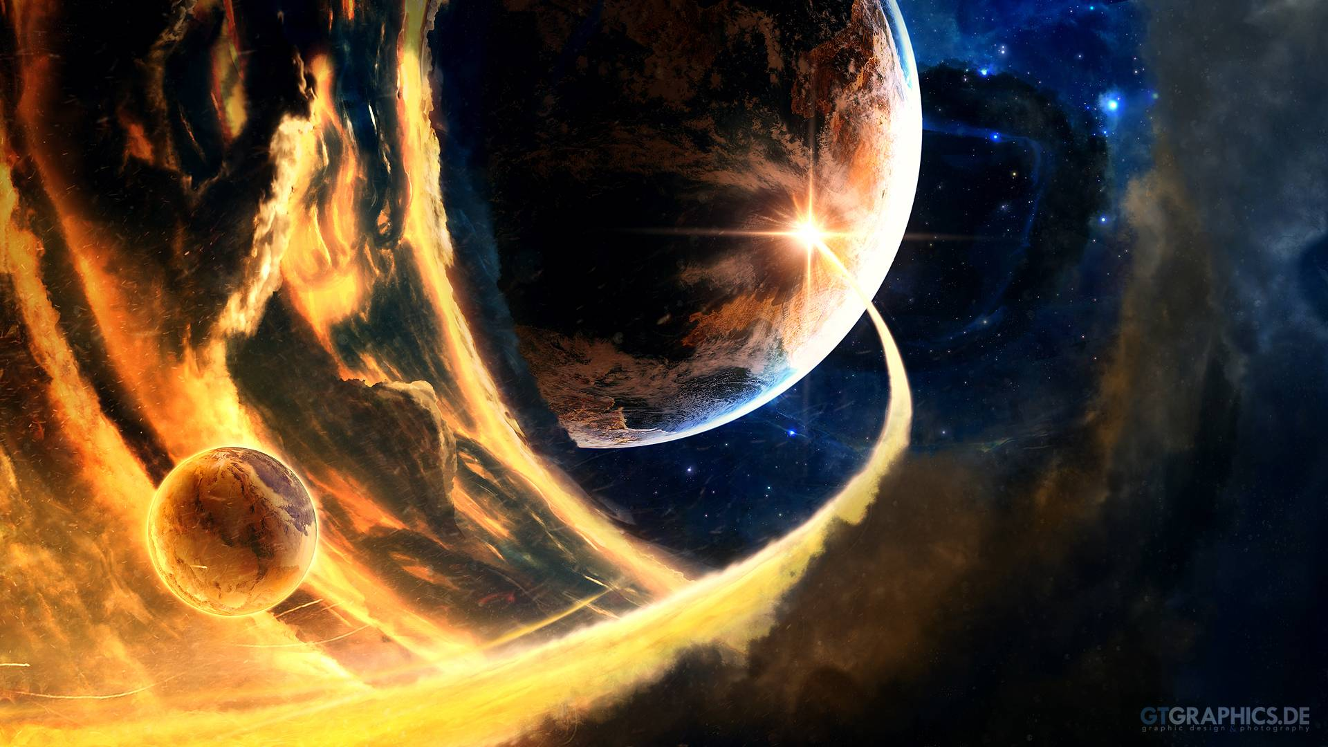 BEST SPACE BACKGROUNDS Space Backgrounds