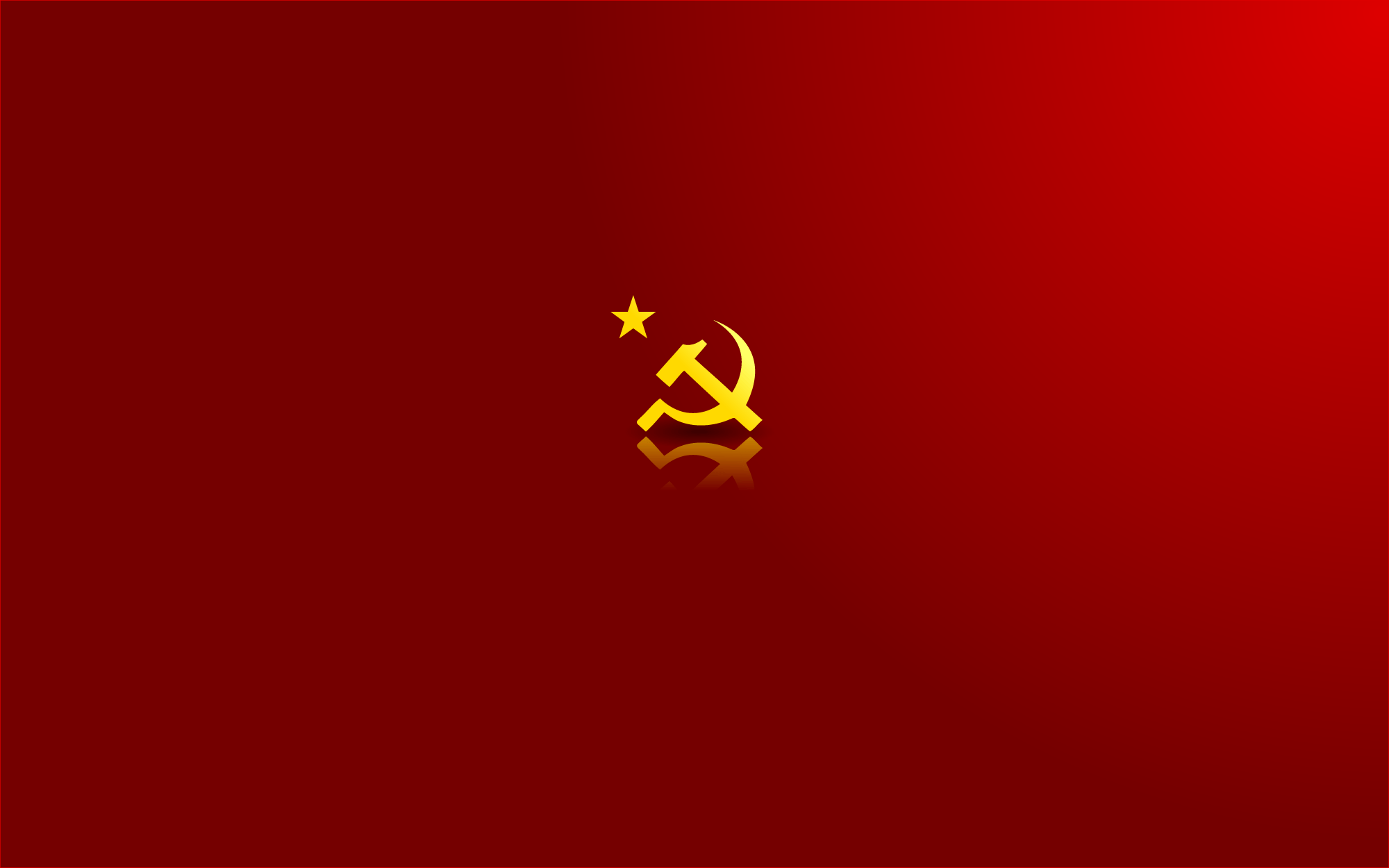 soviet live wallpaper android