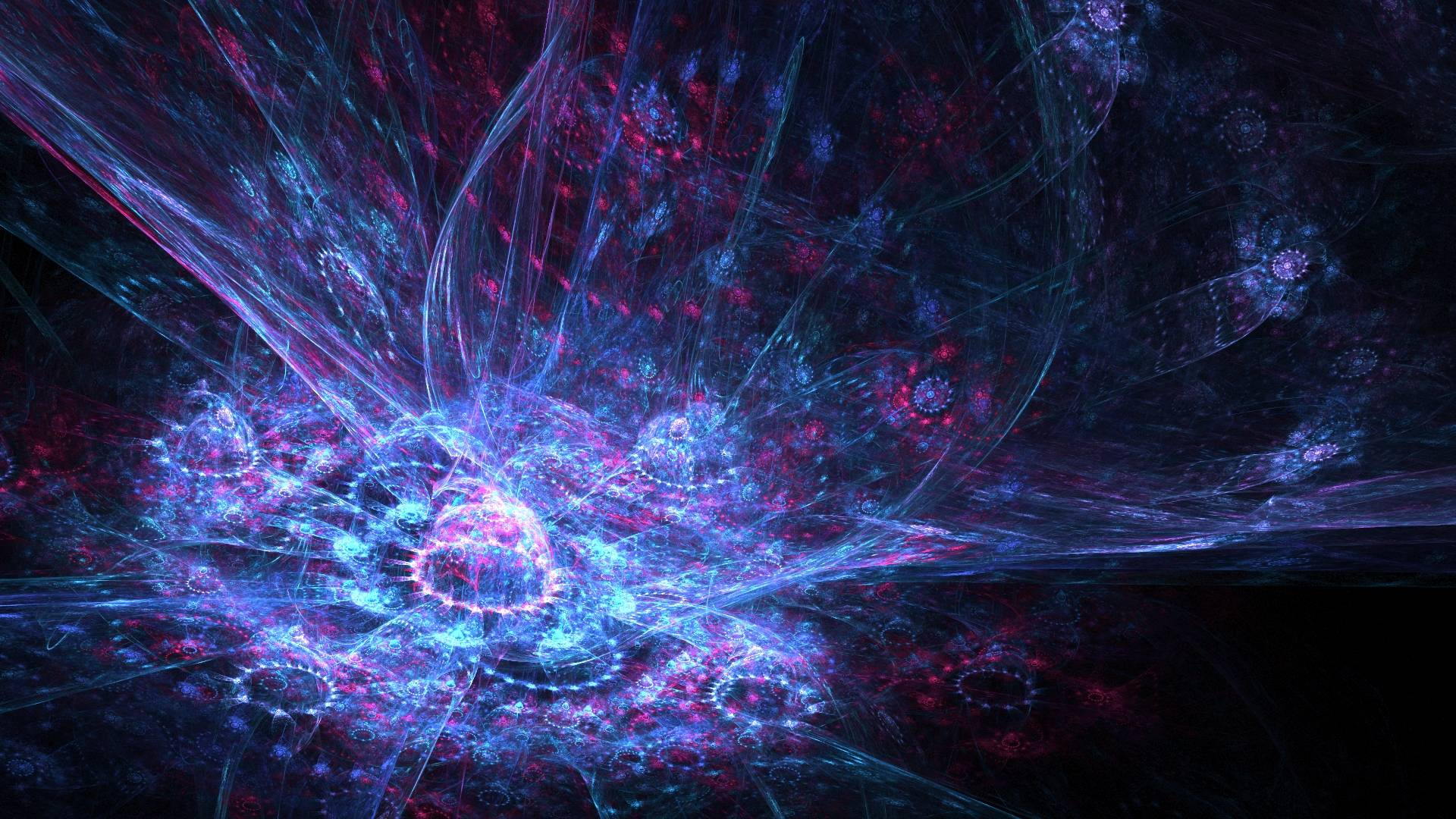 wormhole wallpaper space - photo #15