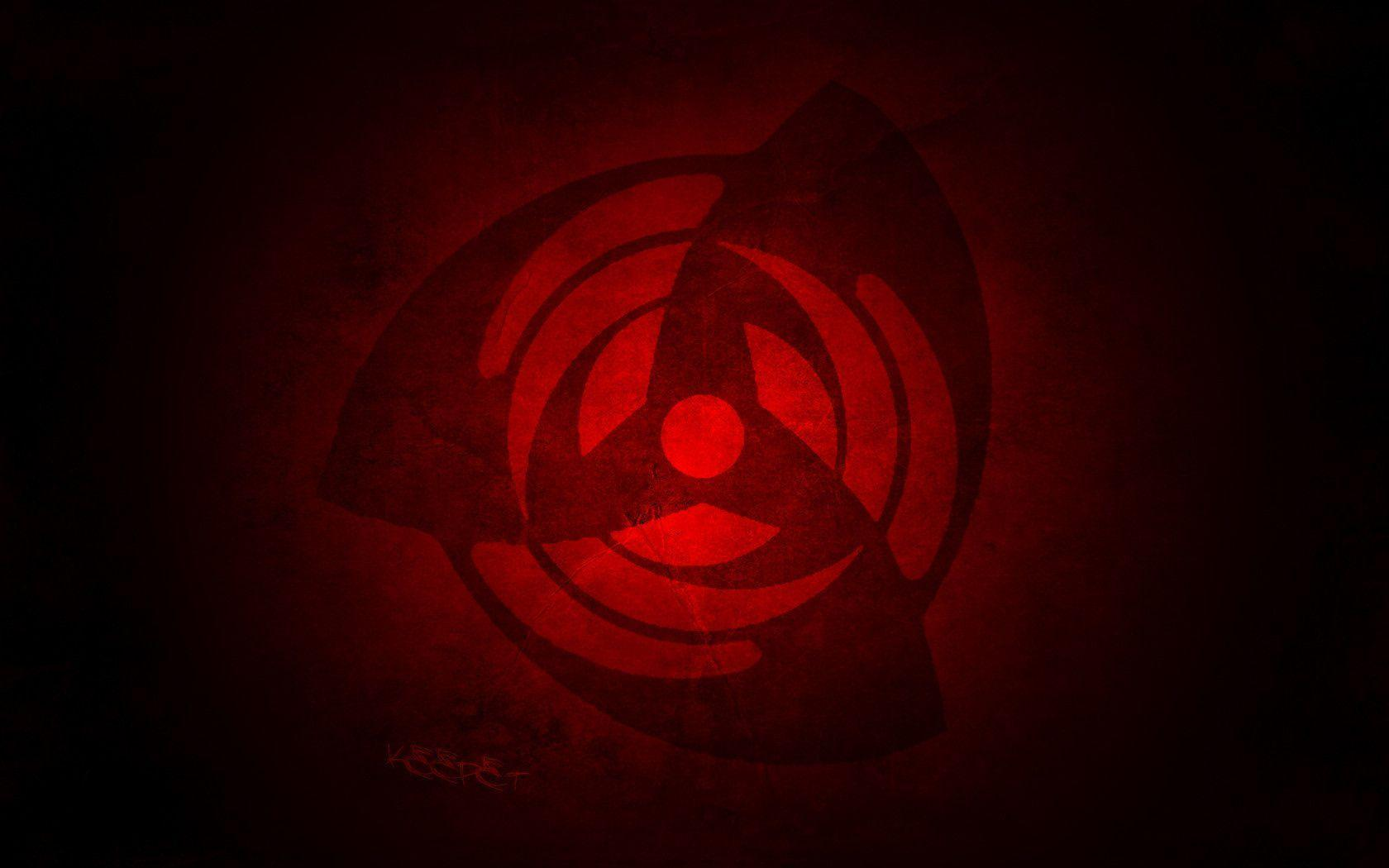 Wallpapers For Mangekyou Sharingan Wallpaper Hd