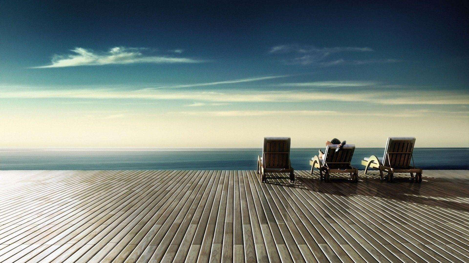 Relax Wallpapers | HD Wallpapers