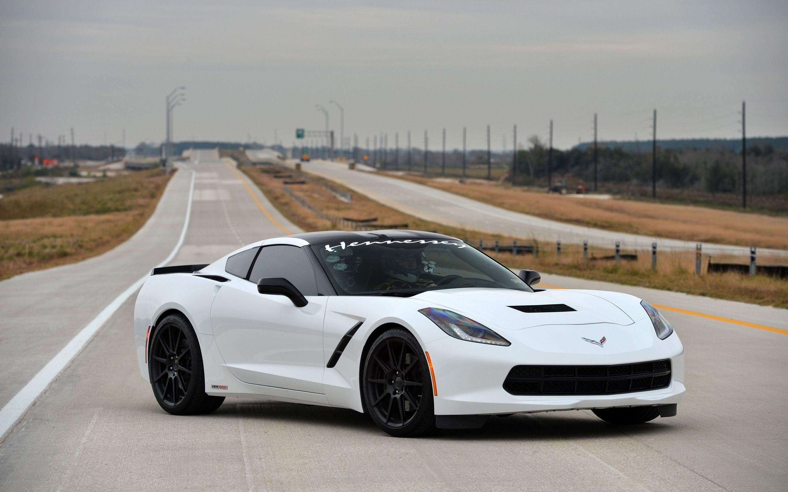 corvette stingray 2015 wallpapers hd wallpaper cave. Cars Review. Best American Auto & Cars Review