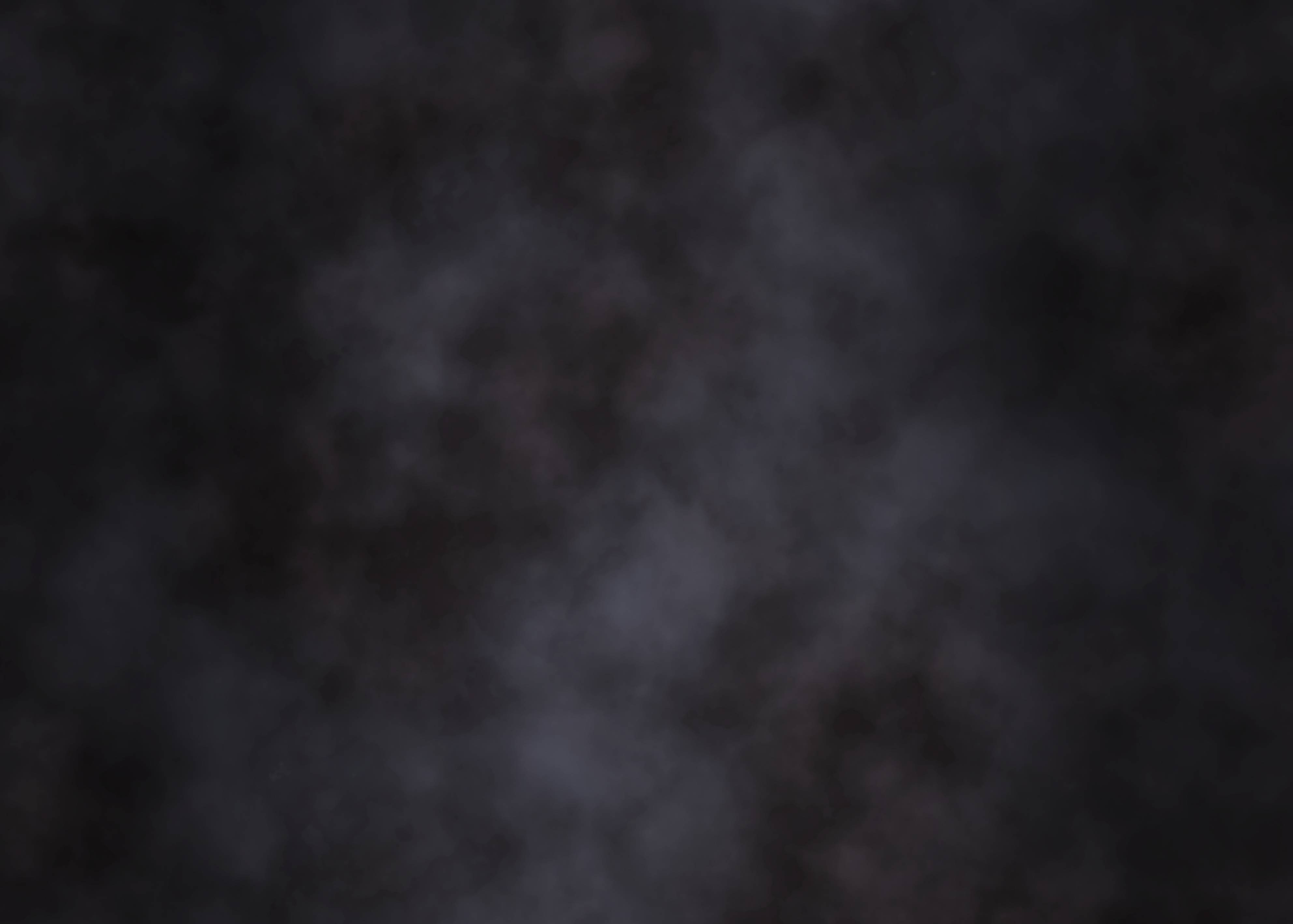 hd wallpaper stealth fighter matte black lambo 1920x1200px matte