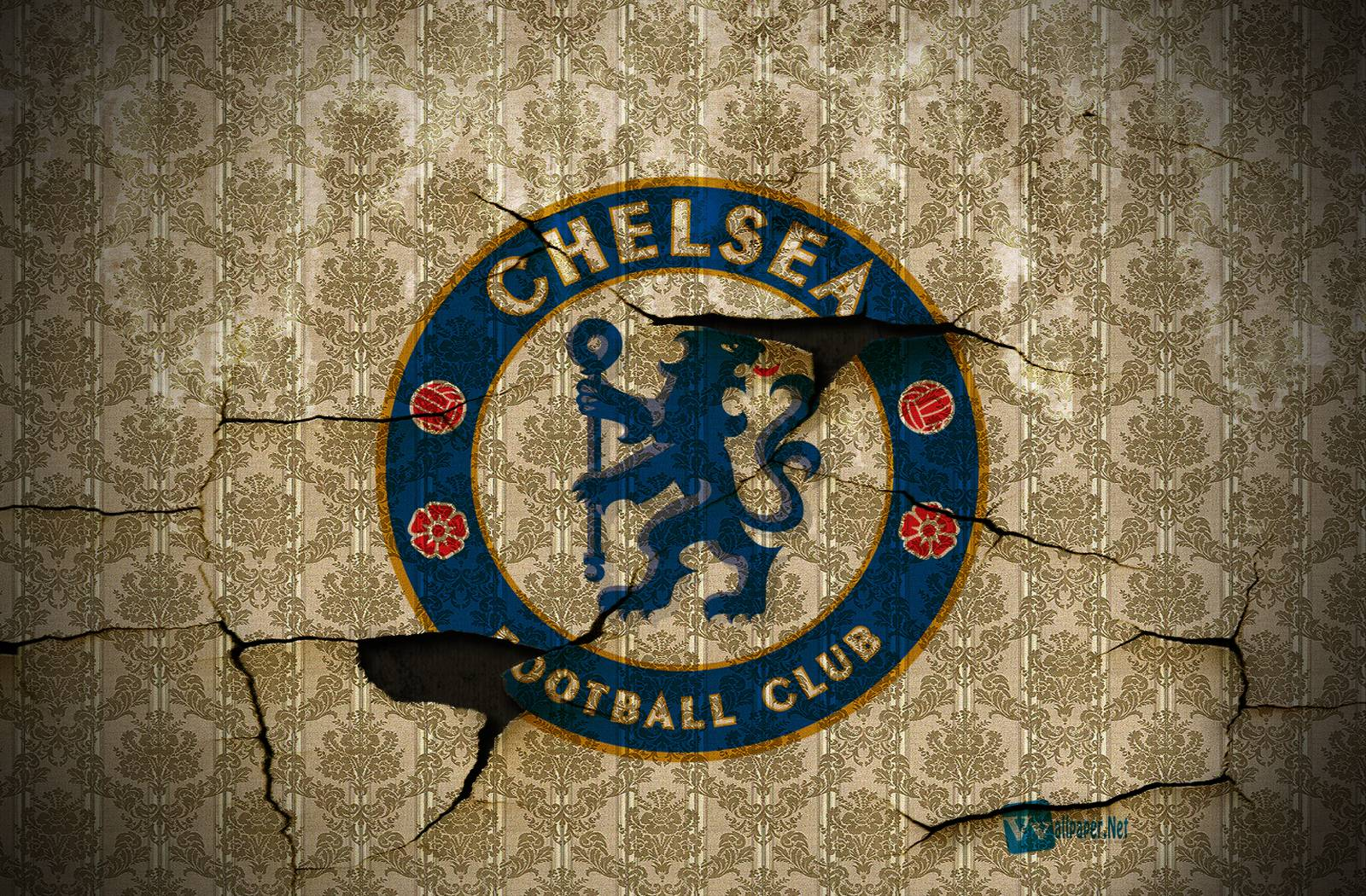 Football wallpapers chelsea fc wallpaper cave chelsea fc wallpaper hd football walpaper voltagebd Gallery