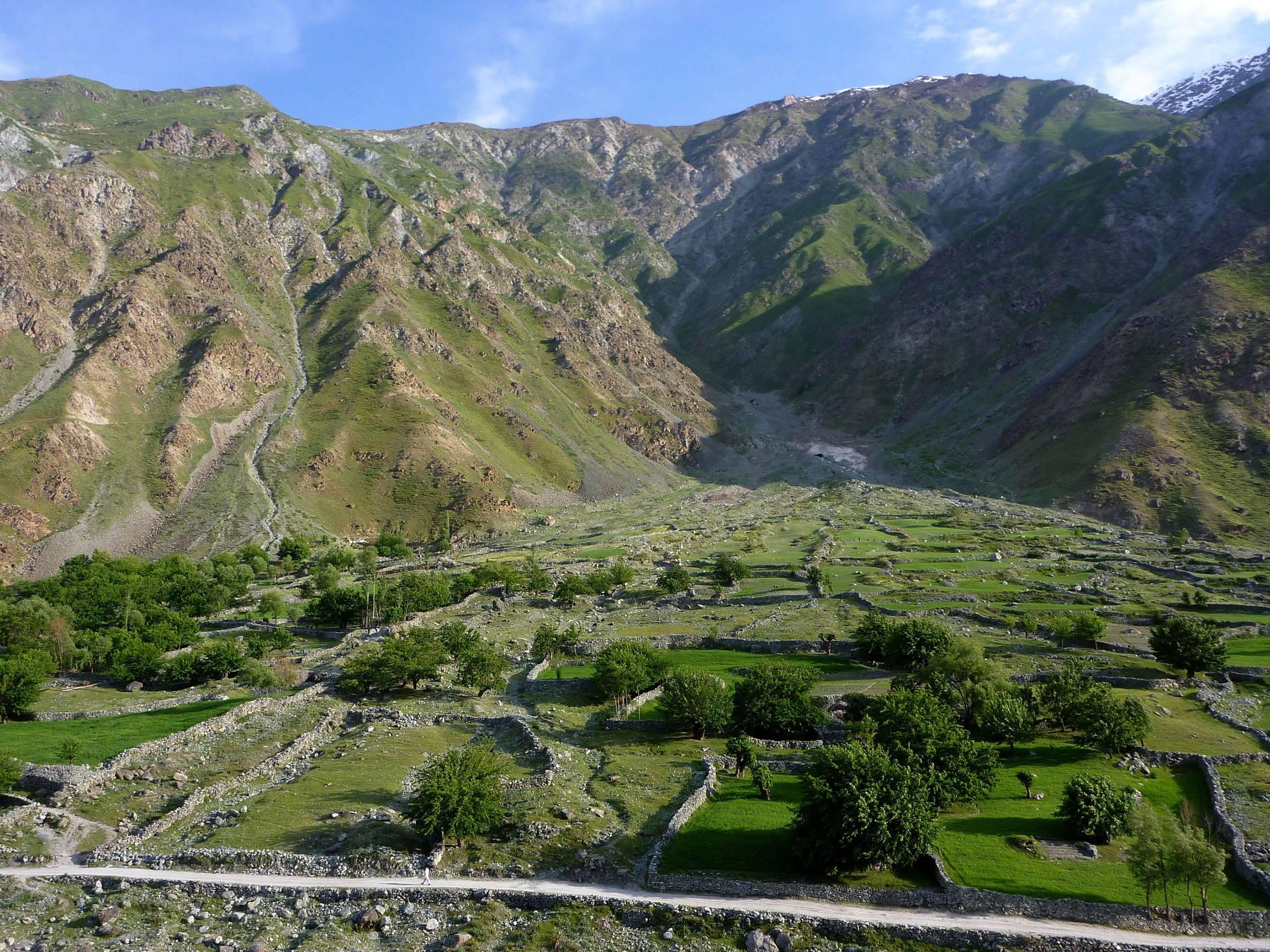 она призналась красивые фото афганистан торжество нетерпением ждёт