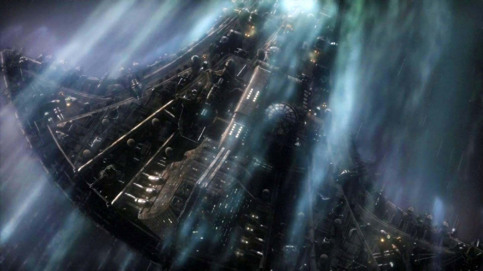 stargate wallpaper universe space - photo #17