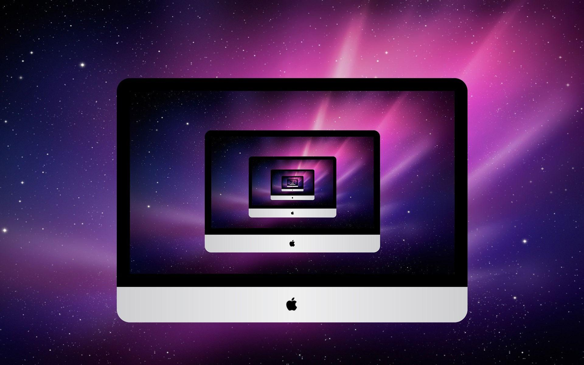 apple imac wallpapers wallpaper cave