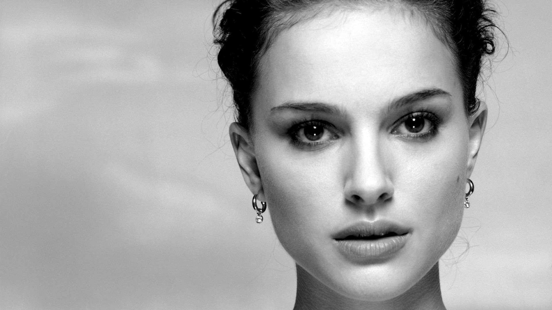 Natalie Portman Wallpapers Animation