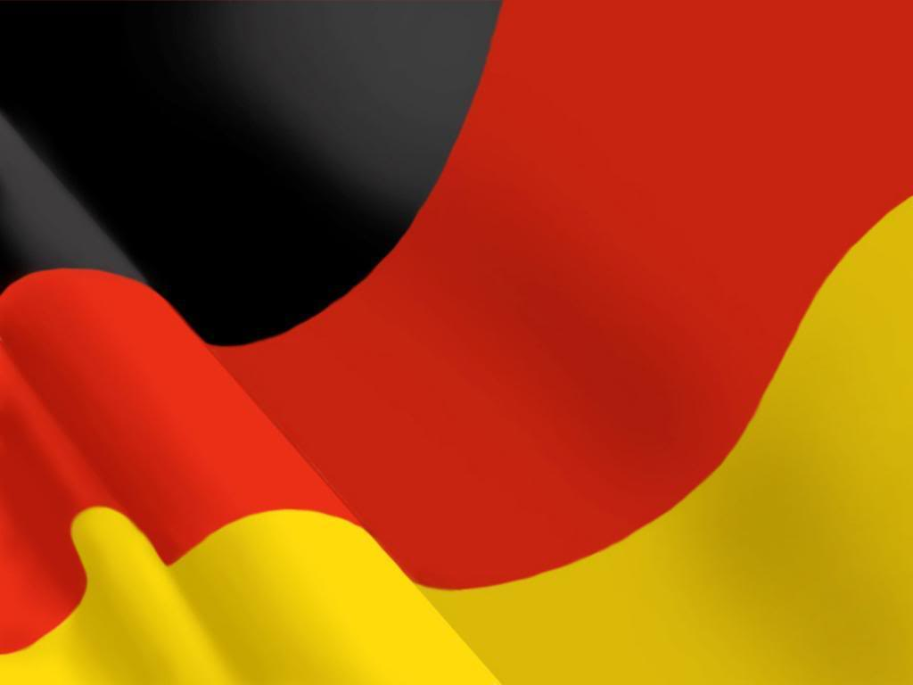 Germany Flag Wallpaper - Viewing Gallery
