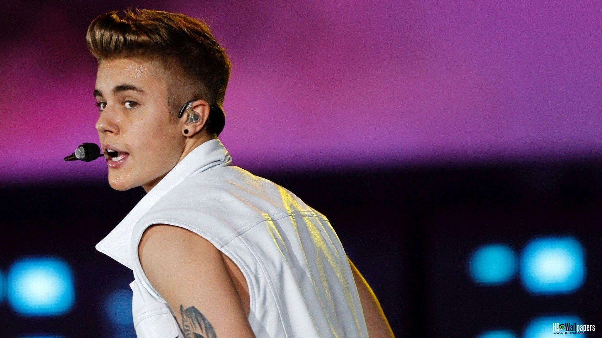 Justin Bieber HD Wallpapers 2014 1080p Latest Wallpapers