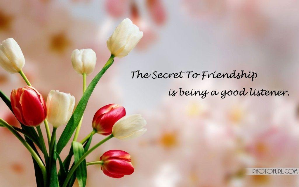 Love And Friendship Desktop Wallpaper : Friendship Wallpapers - Wallpaper cave