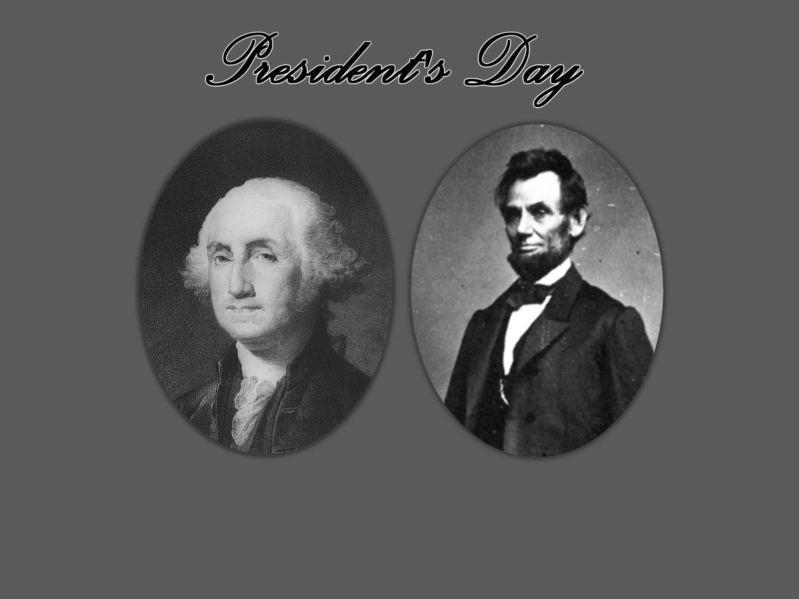President's Day Wallpaper and Backgrounds for your desktop