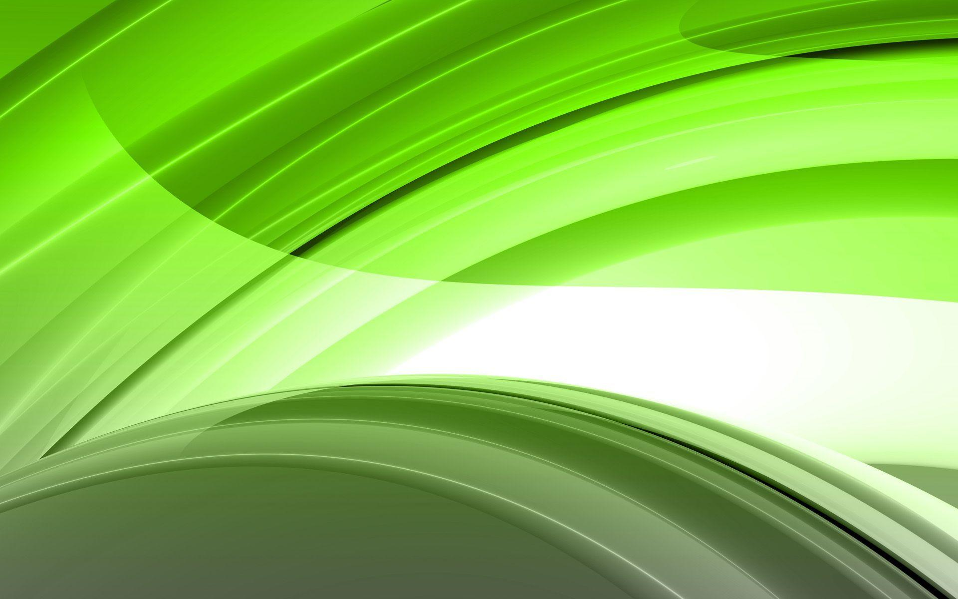Light Green Wallpapers - Wallpaper Cave