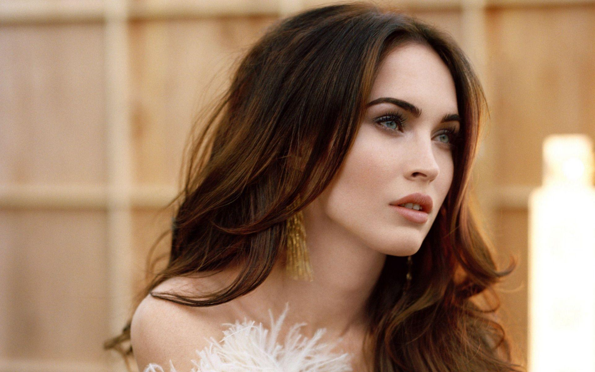 Megan Fox Wallpaper Widescreen 1920x1200PX ~ Wallpaper Megan Fox ...