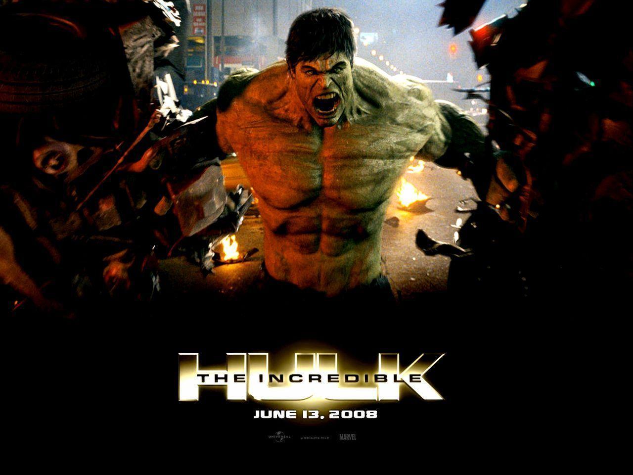 Pix For > Incredible Hulk Hd Wallpapers