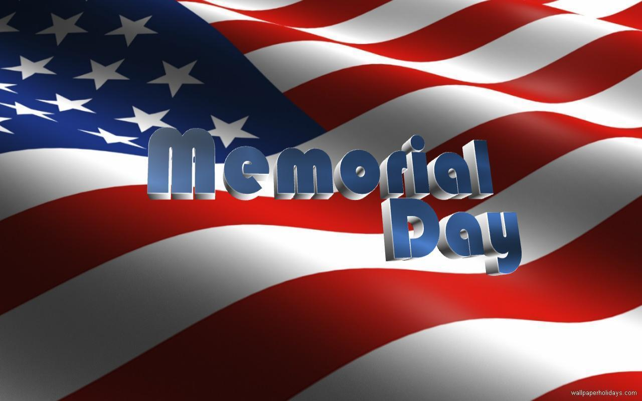 Memorial Day Desktop Wallpapers Free Wallpaper Cave