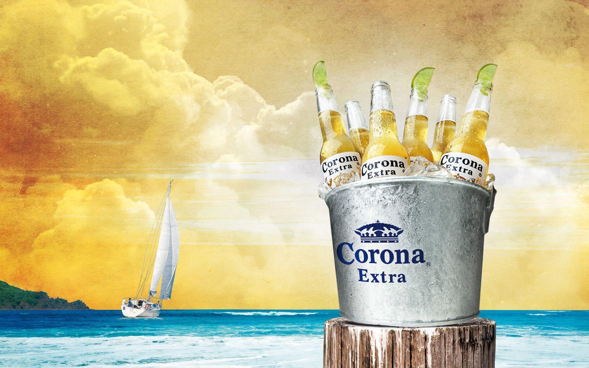 Corona Wallpapers